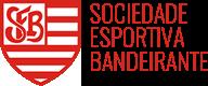 SE Bandeirante
